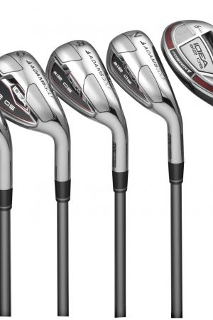 golf_club_sets