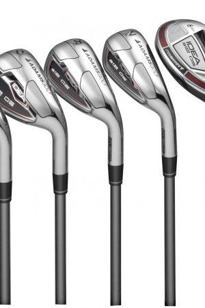golf_club_sets