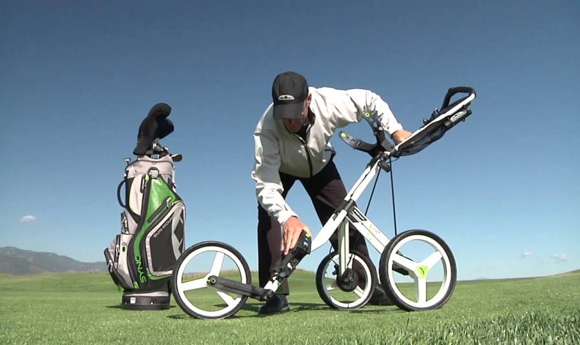 golf_push_cart