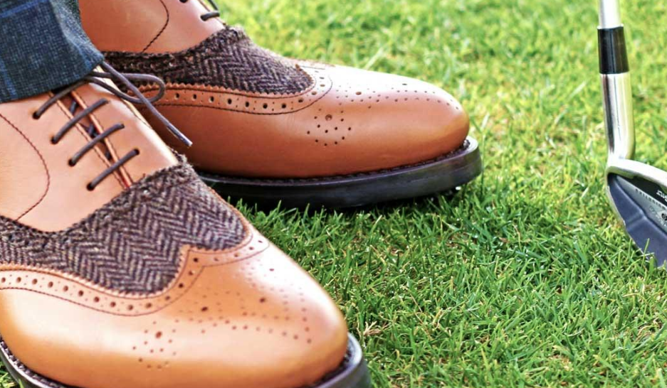 c247be0f200cfa Tips for Choosing Best Golf Shoes – Cheap, Discount, Sale