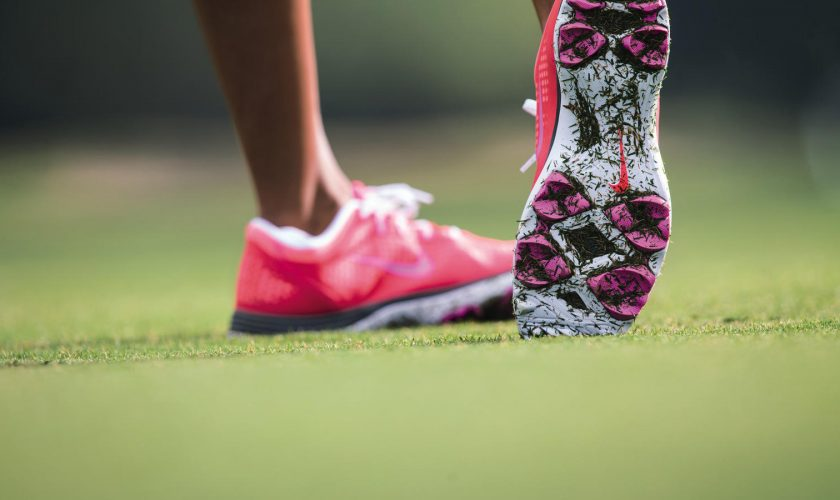 golf_shoes_women