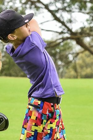 kids_golf_clubs