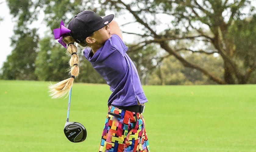 kids_golf_clubs