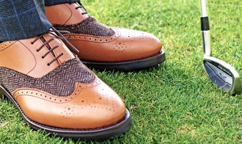 men_golf_shoes