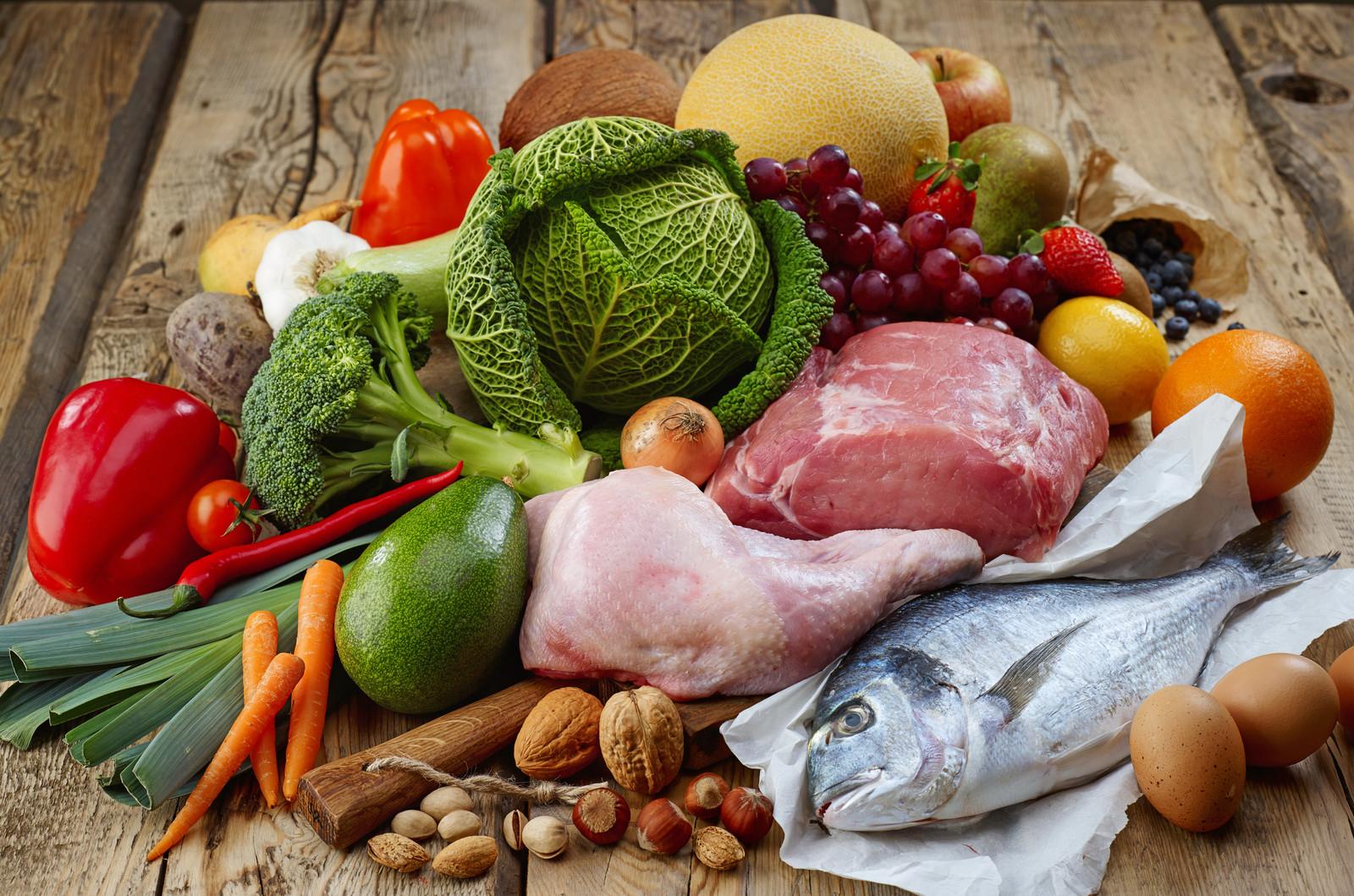 paleo_diet_foods
