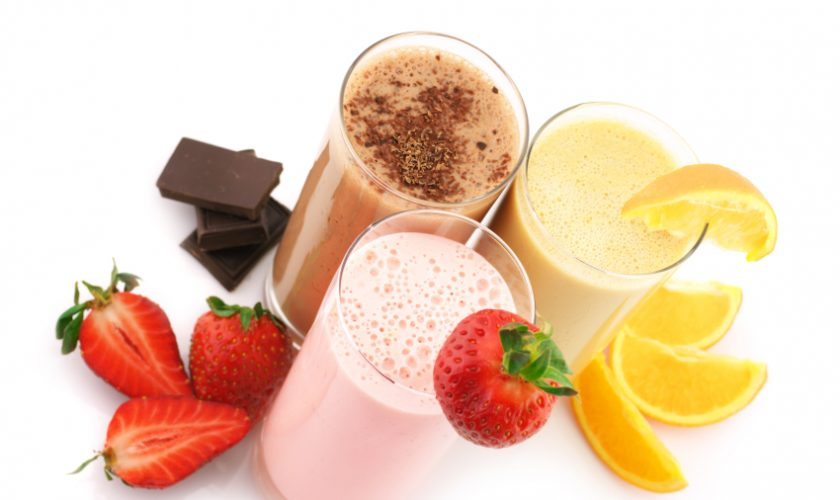 weight_loss_shakes