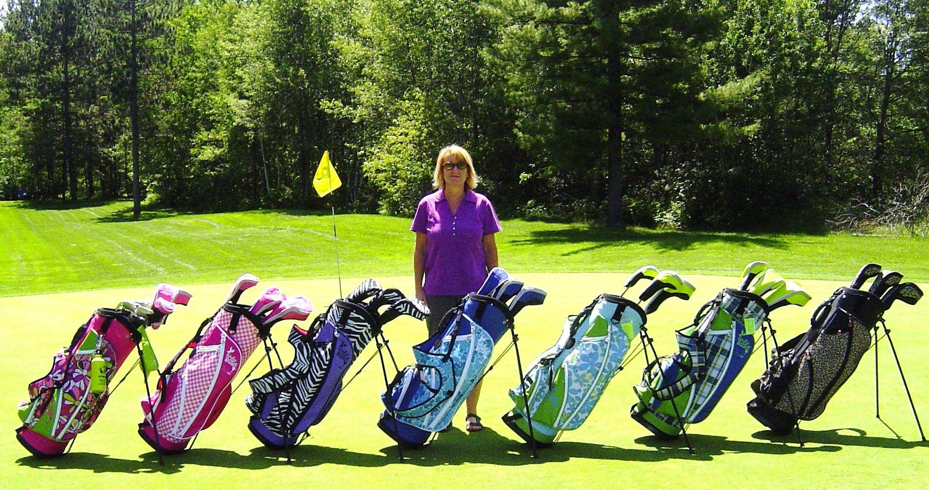 womens_golf_bags