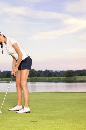 womens_golf_clubs
