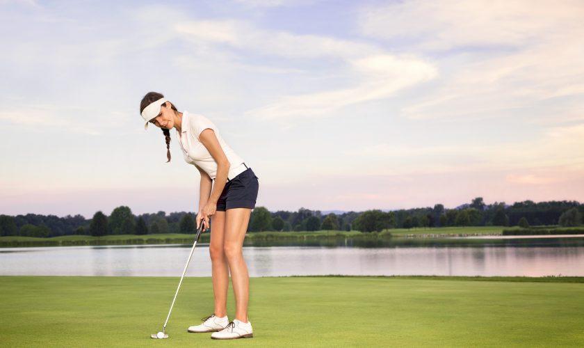 womens_golf_clubs