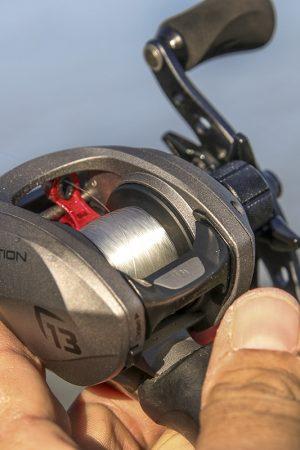 fishing_reels