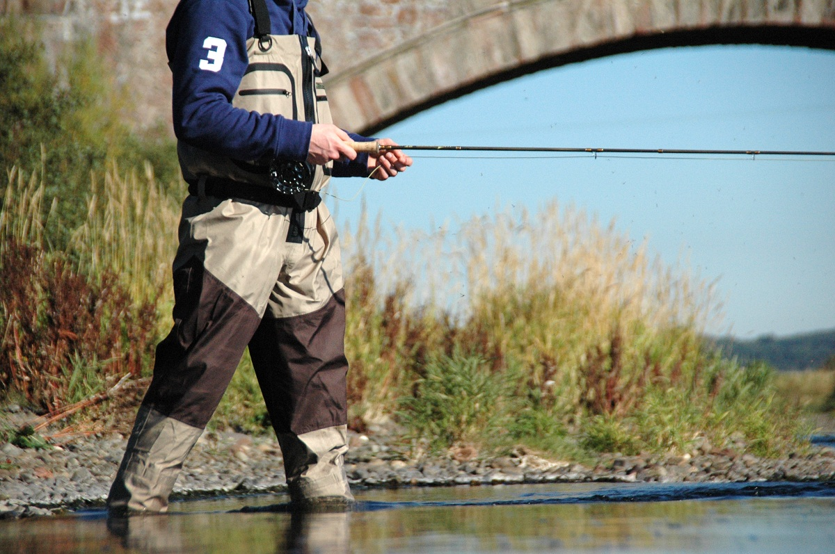 fishing_waders