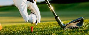 golf tips from expert