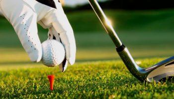 golf_tips
