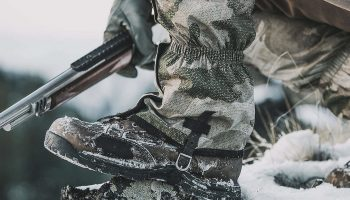 hunting_boot