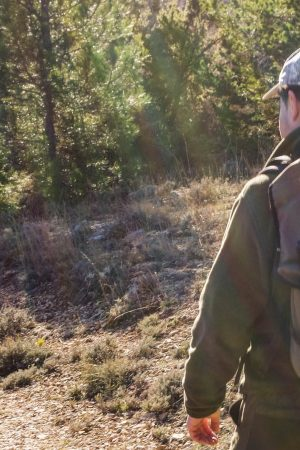 hunting_gear