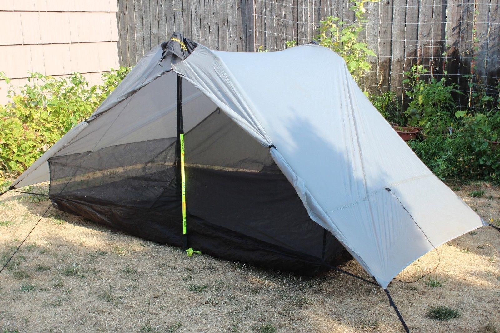 2_person_tent