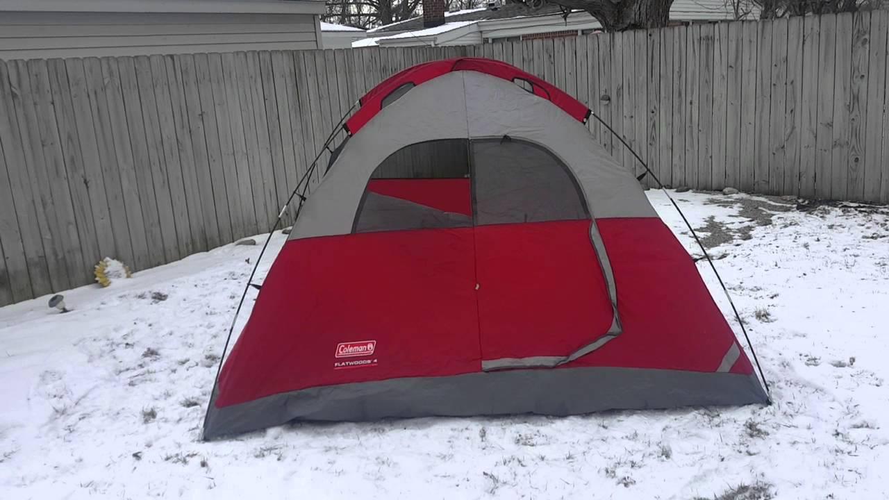 4_person_tent