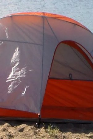 backpacking_tent