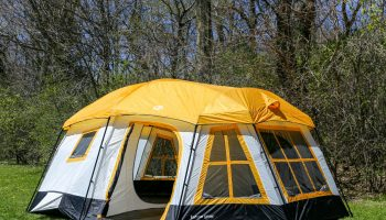cabin_tents