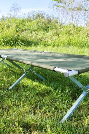 camping_cot
