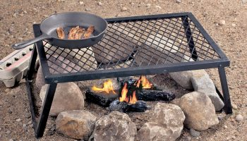 camping_grill