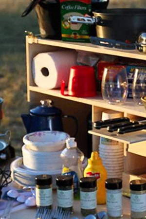 camping_kitchen