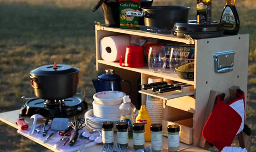 camping_kitchen