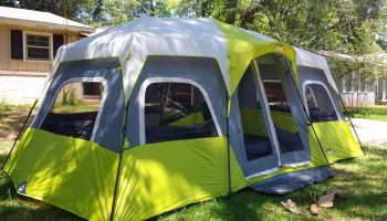 instant_tent