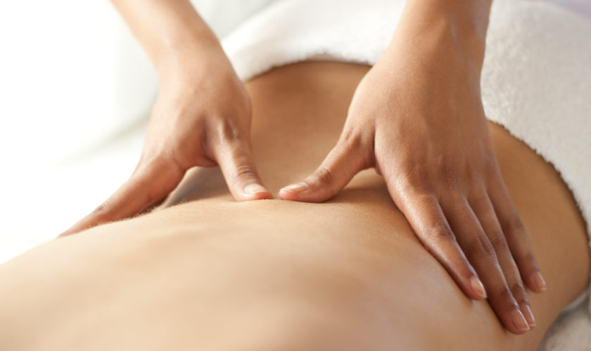 massage-therapy-philadelphia