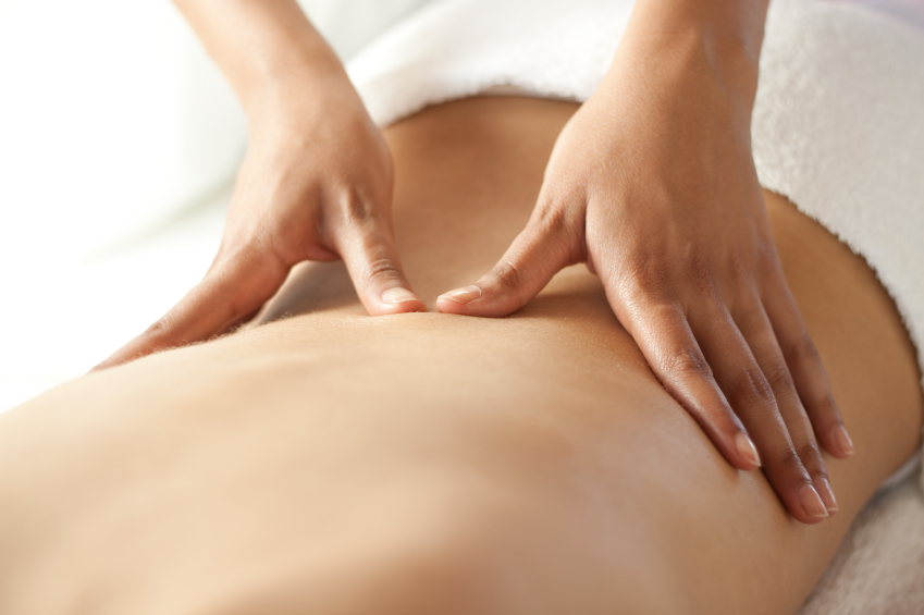 massage-therapy-philadelphia